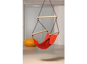 Amazonas Kid's swinger