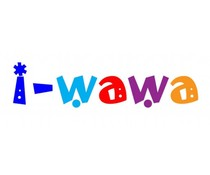 I-wawa