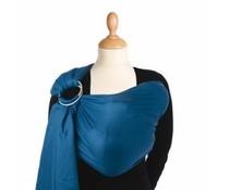 Babylonia BB-sling campanula blue