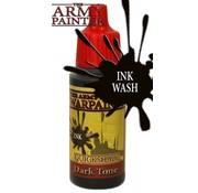 The Army Painter Dark Tone Ink - 17ml - WP1136