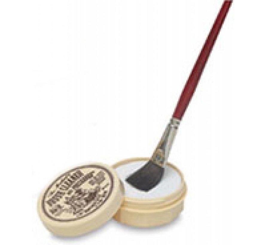 Brush cleaner and preserver 1/4oz - 7,1gr - #114BJ