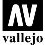 Vallejo Paint Master