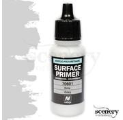 Vallejo Surface Primer Grey - 17ml - 70601