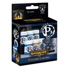 Privateer Press Formula P3 - Cygnar Colors - P3 Paint - 6 kleuren - 18ml - PIP93001