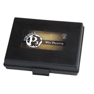 Privateer Press Wet Palette - PIP93107