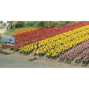 Busch Tulpen - HO 1206