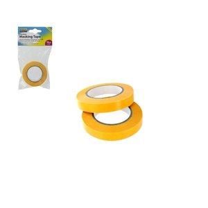 Model Craft Masking Tape 2x 10mm - PMA2010
