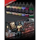 Scale 75 Unnatural Flesh - Fantasy & Games - 8 kleuren - 17ml - SSE-015