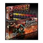 Scale 75 Fantasy & Games