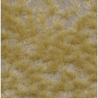 MiniNatur Long Tufts Late Fall 1 : 87 - 727-24 S