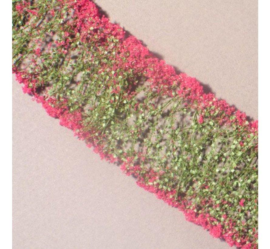 Flowers magenta 1 : 87 - 998-26 S