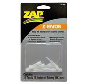 ZAP ZAP Z-Ends - PT18