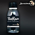 Scale 75 Paintkiller - 100 ml - SCPK01