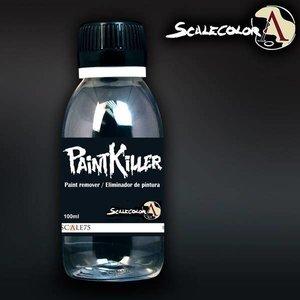 Scale 75 Paintkiller - 100 ml - SCPK01