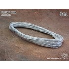 Tabletop-Art Barbed Wire standard - 6m - TTA-BB0003