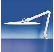 LightCraft Professional LED Task Lamp - LC8015LED