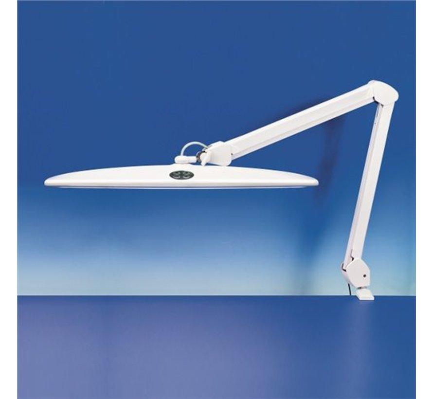 Professional LED Task Lamp - LC8015LED