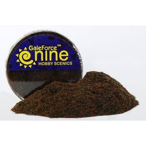Gale Force Nine Hobby Round - Marsh Blend - GFS005