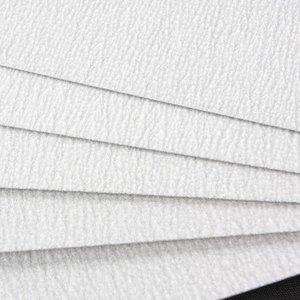 Tamiya Finishing Abrasives Medium - 5x - 87009