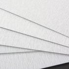 Tamiya Finishing Abrasives Fine - 5x - 87010