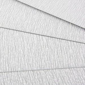 Tamiya Finishing Abrasives Ultra Fine - 5x - 87024