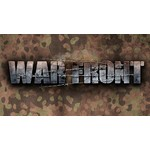 Scale 75 War Front