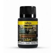 Vallejo Petrol Spills Engine Effects Weathering Effects - 40ml - 73817