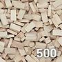 Juweela Terracotta licht baksteen 1:35 - 500x - 23058