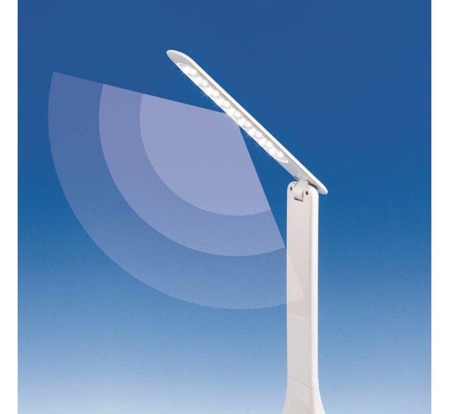 Slim-Line LED Task Lamp - LC8040LED