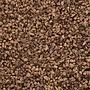 Woodland Scenics Brown Fine Ballast Shaker - 945cm³ - B1372