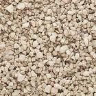 Woodland Scenics Buff Medium Ballast Shaker - 945cm³ - B1380