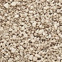 Woodland Scenics Buff Medium Ballast Shaker - 945cm³ - B1380