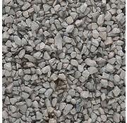Woodland Scenics Gray Medium Ballast Shaker - 945cm³ - B1382