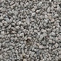 Woodland Scenics Gray Medium Ballast Shaker - 945cm³ - B1382