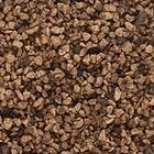 Woodland Scenics Brown Medium Ballast Shaker - 945cm³ - B1379