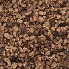 Woodland Scenics Brown Coarse Ballast Shaker - 945cm³ - B1386