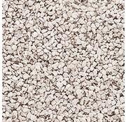 Woodland Scenics Light Gray Fine Ballast Shaker - 945cm³ - B1374