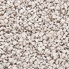 Woodland Scenics Light Gray Coarse Ballast Shaker - 945cm³ - B1388