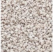 Woodland Scenics Light Gray Coarse Ballast Shaker - 945cm³ - B1388