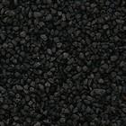 Woodland Scenics Cinders Fine Ballast Shaker - 945cm³ - B1376
