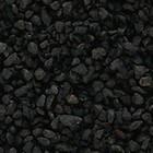 Woodland Scenics Cinders Coarse Ballast Shaker - 945cm³ - B1390