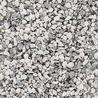 Woodland Scenics Gray Blend Fine Ballast Shaker - 945cm³ - B1393
