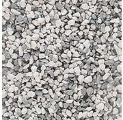 Woodland Scenics Gray Blend Medium Ballast Shaker - 945cm³ - B1394