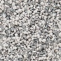 Woodland Scenics Gray Blend Medium Ballast Shaker - 945cm³ - B1394