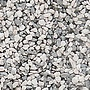 Woodland Scenics Gray Blend Coarse Ballast Shaker - 945cm³ - B1395
