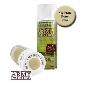 The Army Painter Skeleton Bone - Colour Primer - CP3012