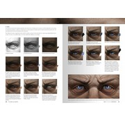 AK interactive Flesh & Skin - AK Learning Series nr 6 - 86pag - AK-241