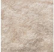 Woodland Scenics Static Grass Flock Wild Honey Shaker - 945cm³ - FL631
