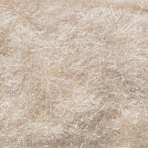 Woodland Scenics Static Grass Flock Wild Honey Shaker - 945cm³ - FL631