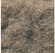 Woodland Scenics Static Grass Flock Burnt Grass Shaker - 945cm³ - FL633